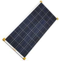 Solar Heating Panel